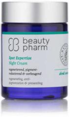 BeautyPharm Tages- und Nachtcreme