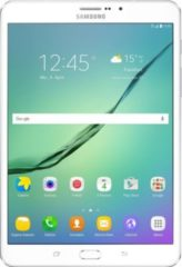 Samsung Galaxy Tab S2 8.0 LTE Tablet-PC, Android 6.0, Octa-Core, 20,3 cm (8 Zoll), 3072 MBLPDDR3