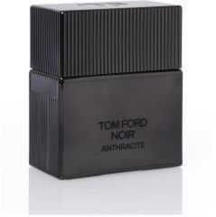 Tom Ford Noir Anthracite 50 ml Eau de Parfum EDP profumo uomo