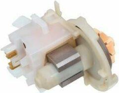 Witte Bosch W2-07031 Afvoerpomp 165261