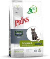 Prins Vitalcare Protection Grainfree - Kattenvoer - 5 kg - Kattenvoer