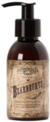 Beardburys Aftershave Balsem in pompflacon