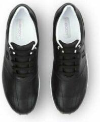 Footjoy Dames Golfschoen emBODY Zwart 41 EU