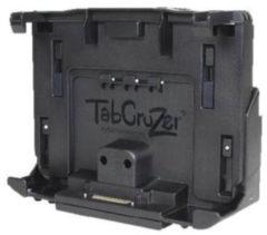 Panasonic Gamber-Johnson TabCruzer Keyed Differently - Docking Station PCPE-GJG1V04