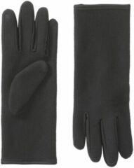 Hema dameshandschoenen zwart zwart