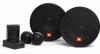 Zwarte JBL Stage2 604C - 16,5 cm speaker 2-weg Compo - 210W - 70W RMS