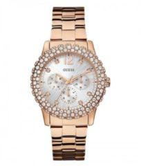 Guess W0335L3 dames horloge