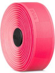 Roze Fizik Vento Solocush Tacky 2,7mm Stuurlint - fluo pink
