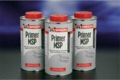 Bostik Simson PanelTack betonprimer MSP 500ml 022080
