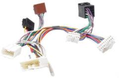 KRAM ISO2CAR - Freisprechadapter mit Stummschaltfunktion für das Auto 86189