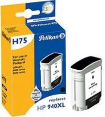 Pelikan printing Pelikan wiederbefüllte Tinte 4109002 ersetzt HP940XL/Nr.940
