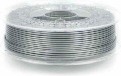 Zilveren ColorFabb NGEN SILVER METALLIC 2.85 / 750