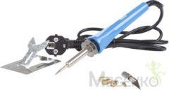 Velleman Pen Voor Pyrogravure 30w/230v