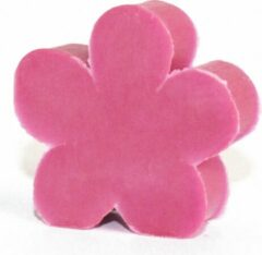 Kodiak Gastenzeepjes Fresia bloemvormig - 10 stuks