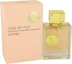 Armaf Club De Nuit By Armaf Eau De Parfum Spray 105 ml - Fragrances For Women