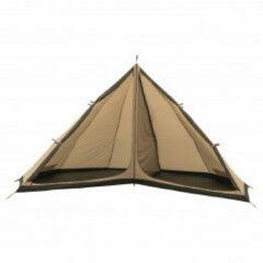 Kaki Robens - Inner Tent Chinook Ursa - Binnentent khaki