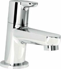Ideal Standard Connect Blue toiletkraan chroom B9927AA