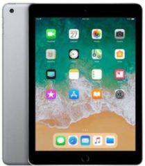 Apple Computer Apple iPad WI-FI 128 GB Grau - 9,7'' Tablet - 2,4 GHz 24,6cm-Display MR7J2FD/A