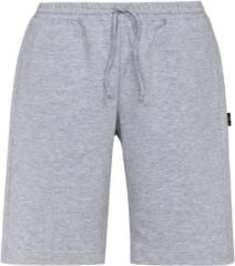 Joggingbroek Van Authentic Klein grijs