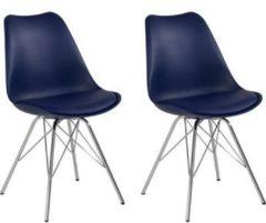 Steinhoff Stühle (2 Stück)