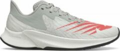 New Balance Fuelcell Prism Dames - Wit - maat 39