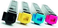 Gele Kyocera TK-810 tonercartridge geel standard capacity 20.000 pagina's 1-pack