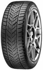 Vredestein SUV 4x4 Off-Road Wintrac Xtreme S 285/40 R22 100W winterband