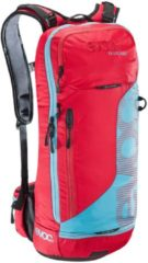 Blue Evoc Fr Lite Race 10L Backpack