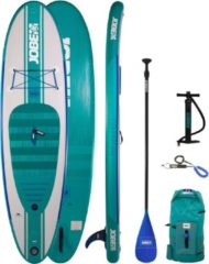 Blauwe Jobe Aero Yarra Inflatable Paddle Board 10.6 Package
