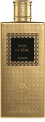 Perris Monte Carlo Musk Extrême Eau de parfum spray 100 ml
