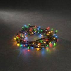 Konstsmide Kerstboom verlichting - multicolor - Konst Smide