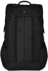 "Victorinox Altmont Original Slimline Laptop 15.6"" Backpack Black"