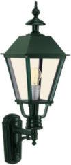 KS Verlichting Nostalgische wandlamp De Koog KS 1218