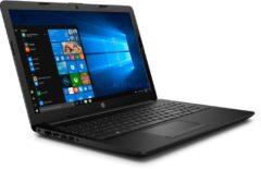 HP Notebook 15-db0201ng (4ER58EA)