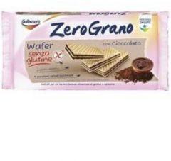 Gdp Zerograno wafer 180 g