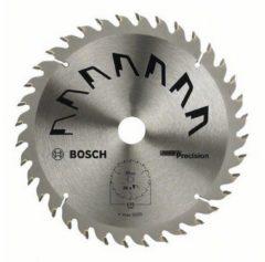 Skil Bosch Kreissäge Sägeblatt Precision 170x2x20 T36 2609256858