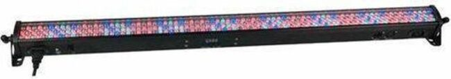 Afbeelding van Showtec Showtec LED Light Bar 16 Home entertainment - Accessoires