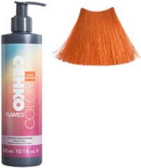 CEHKO C:EHKO Color Flames Basic Orange