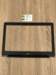 Dell LCD Bezel C1P83
