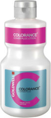 SALE Goldwell Colorance Cover Plus Lotion 1000ml