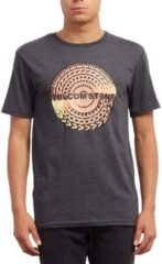 Volcom Collide Hth T-Shirt