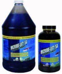 Microbe-Lift Sludge Away (Slib opruiming) 4 Ltr.