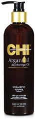 CHI - Argan Oil - Shampoo - 739 ml