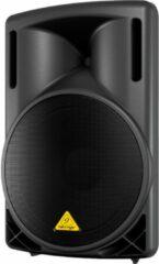Behringer Eurolive B215D actieve luidspreker