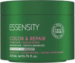 Schwarzkopf Essensity Color & Repair Intense Mask