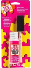 Mod Podge Puzzel Lijm Set 59ml