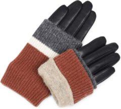Markberg Handschoenen Helly Glove Zwart Maat:8