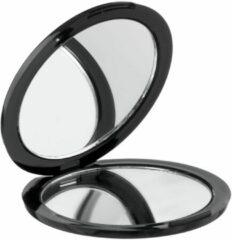 HEMA Vouw Spiegeltje (zwart)