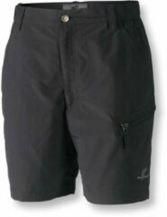 Wolf Camper Canyon dames short zwart