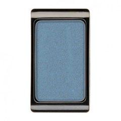 JeanDArcel Eye shadow powder Nr. 22, 1 Stück